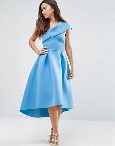 beautiful dresses to wear as a wedding guest dress for With chic wedding guest dresses