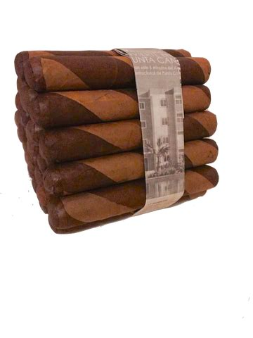 Miami Barber Pole Small Batch Top Rated 2014 in 2020   Barber pole, Good cigars, Acquired taste