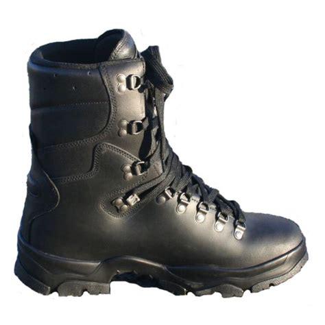 Nouveau Treillis Armée Française by Chaussure De Marche Militaire Walking Sandals