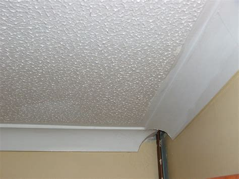 agility building solutions asbestos ceilings