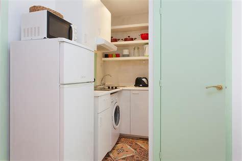 Appartamenti Barceloneta by Appartamento In Affitto Barcelona Ciutat Vella Barceloneta