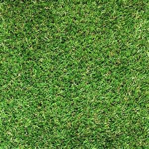 Moquette Imitation Gazon : moquette gazon zoom moquette gazon sur plts small grass ~ Edinachiropracticcenter.com Idées de Décoration