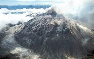 Of Lava Dome