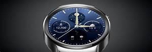 Diesel Steuern Berechnen : smartwatches android wear bekommt neue funktionen techstage ~ Themetempest.com Abrechnung