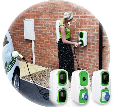 Electric Car Charging Stations by The 25 Best Electric Car Charging Stations Ideas On