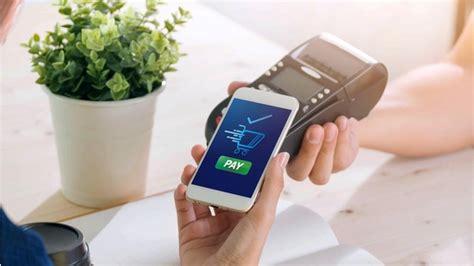 fastweb ufficio commerciale portafoglio addio ora si paga tutto con carta smartphone