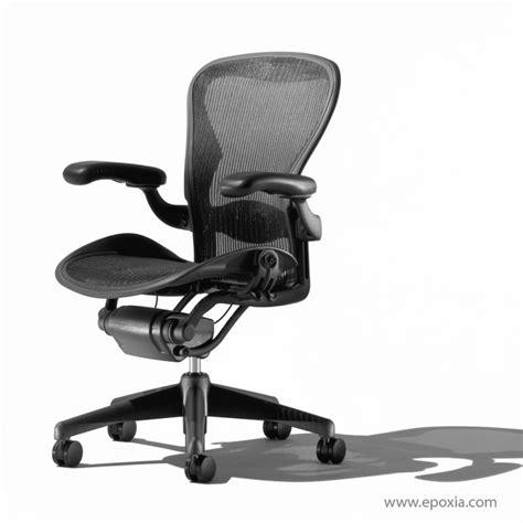 amazon fauteuil de bureau amazon fauteuil bureau amazon fauteuil bureau fauteuil de