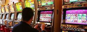 Bmi Berechnen Wiki : bzga bericht zur spielsucht junge m nner am st rksten gef hrdet spiegel online ~ Themetempest.com Abrechnung