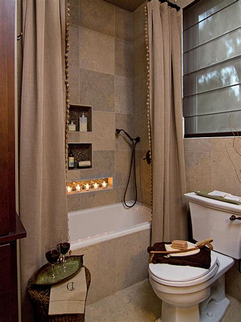 bathroom ideas for small spaces simple bathroom design with bathtub for small space image