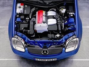 Voiture 8 Cylindres : moteur turbo et compresseur avantages et inconv nients ~ Accommodationitalianriviera.info Avis de Voitures