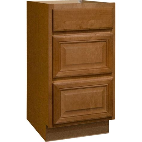 Hton Bay Replacement Kitchen Cabinet Doors by Cabinet Glides 28 Images How To Spot Kitchen Cabinet
