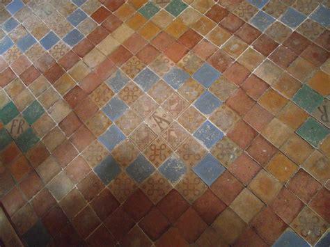 comment poser carrelage au sol stickers pour carrelage mural cuisine tous travaux batiment 224 poitiers villeneuve d ascq le