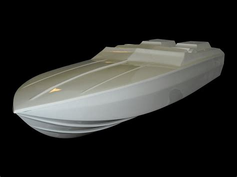 Boat Hull Rc by Rc Boat Hulls Search Engine At Search