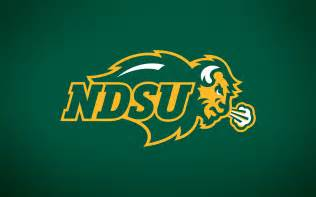 wallpaper university relations ndsu