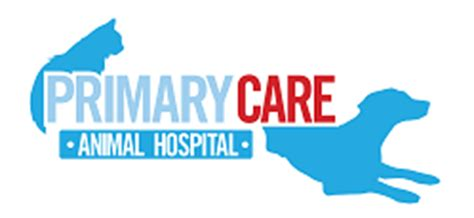 primary care animal hospital primary care animal hospital veterinarian in