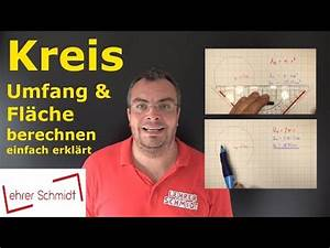 Umfang Kreis Berechnen Online : trapez formel umstellen by 52volt ~ Themetempest.com Abrechnung