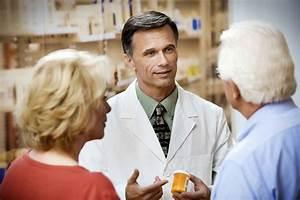 Список трав для лечения простатита
