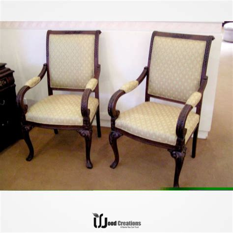 32628 bedroom chairs for 2 bed room chair jhons woodcreations
