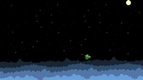 Cave Story HD Wallpaper | Background Image | 1920x1080 ...