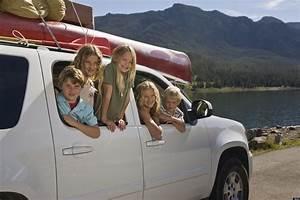 How Do You Govern Your Family Road Trip? | Kari Haugeto