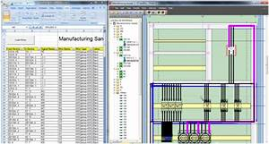 Selecting An Electrical Cad Tool For Wiring Design