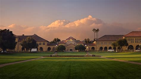 Stanford University Hd Wallpaper » Fullhdwpp  Full Hd. How To Calculate Reverse Mortgage. How To Bypass School Firewall. Worcester Car Insurance New Lexus Hybrid 2014. Air Duct Cleaning In Miami Game Design Career. Pressure Washing Vancouver Wa. Silicon Pressure Transducer Us Vet Schools. Physical Therapy Assistant Online Degree Programs. Debt Consolidation Services Ensure V Insure