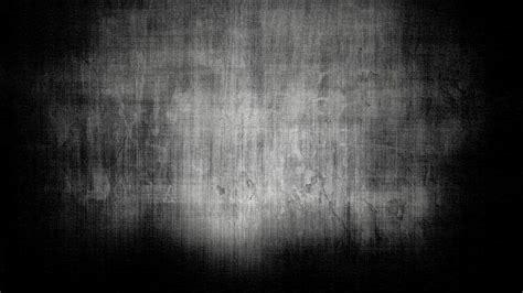 wallpaper background hitam keren background wallpaper