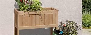 Pflanzkästen Aus Holz : pflanzk sten aus holz online kaufen ihr ~ Orissabook.com Haus und Dekorationen