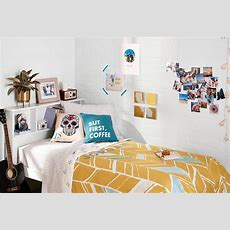 37 Creative Diy Dorm Decor Ideas To Liven Up Your Space