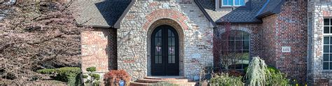 entry doors oklahoma city patio door installation okc