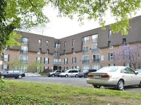 7400 roosevelt apartments philadelphia pa 19152 apartments for rent