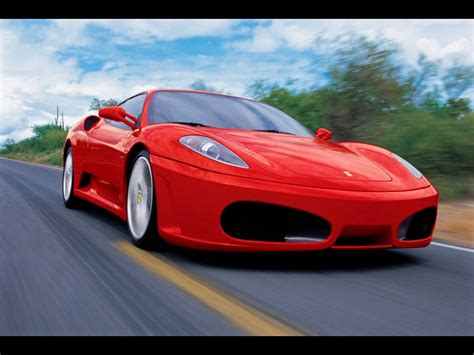 Farari Cars Picture by Sports Car Wallpapers Images Pictures Gallery