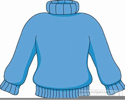 Clipart Winter Clothing Clip Clker Cliparts