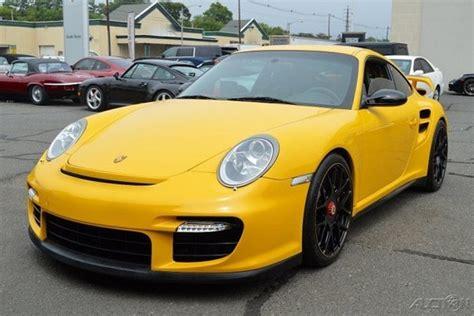 2008 porsche 911 gt2 german cars for sale blog