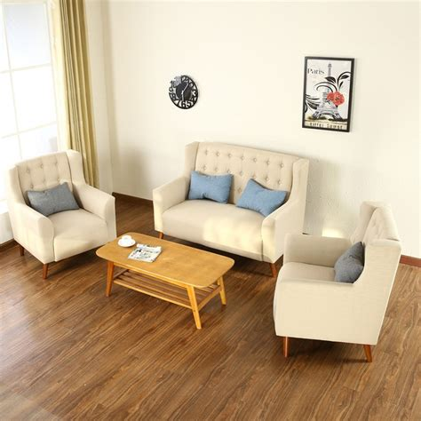 office settee furniture office sofa office furniture hotel coffee shop sofa chairs