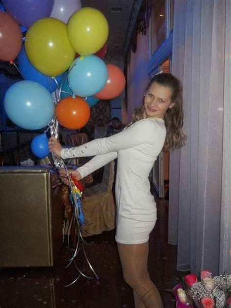 beautiful russian pantyhose teen beautiful russian