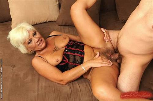 Youthful Male Getting Nunky In Their Puss #Sexy #Granny #Fucking #And #Gets #Facial #By #Young #Guy