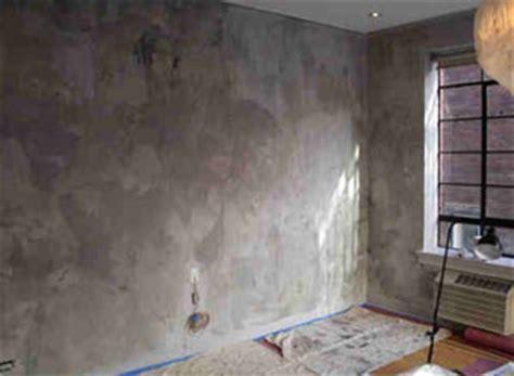 Concrete Effect Paint Malaysia   Concrete Cement Effect Trend