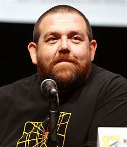 Doctor Who Cast News, Release Date: Nick Frost Joins ...