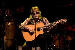 jose feliciano information jos 233 feliciano wikipedia the free encyclopedia
