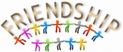 Clipart Friendship Symbol Transparent Behavior Webstockreview Human