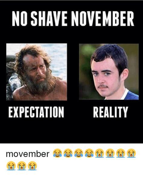 Movember Meme - 25 best memes about movember movember memes