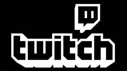 Twitch Enough Streamers Racism Blackout Symbol