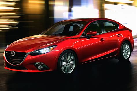 mazda car sales 2016 2016 mazda 3 is a perfect blend of style and performance