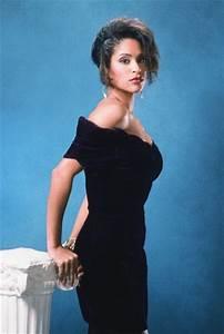 49 best images about Karyn Parson on Pinterest | Bel air ...