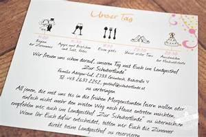 Geschenk Zum Standesamt : einladungskarten hochzeit einladungskarten hochzeit text online einladungskarten online ~ Eleganceandgraceweddings.com Haus und Dekorationen