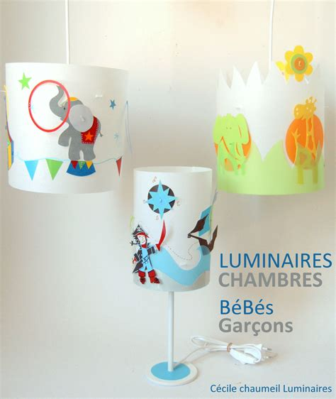 deco pour chambre fille stunning applique murale chambre bebe fille gallery