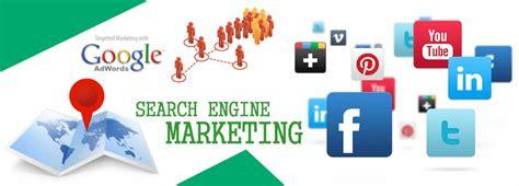 search engine marketing  jaipur google adwords