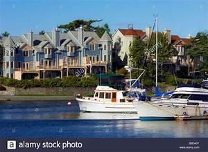Halifax Vereinigtes Königreich : club stockfotos club bilder alamy ~ Yasmunasinghe.com Haus und Dekorationen