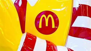 McDonald's to Expand Tuition Benefits for Employees ...